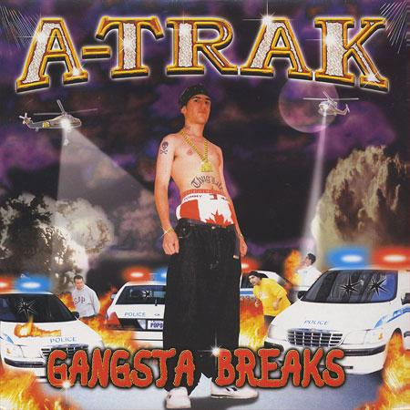 a-trak-gangsta-breaks-lp.jpeg