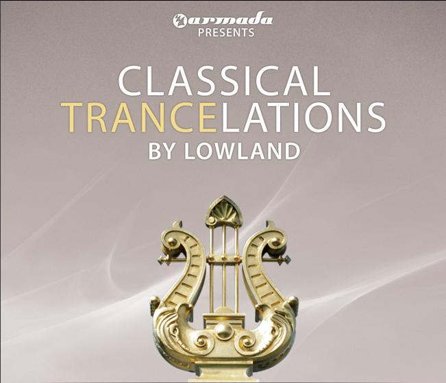 Classical Trancelations (by Lowland)