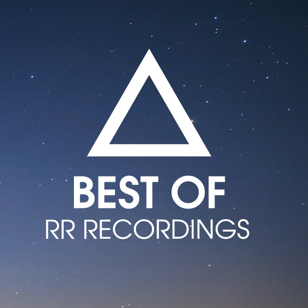 RR Recordings presents: Best of RR