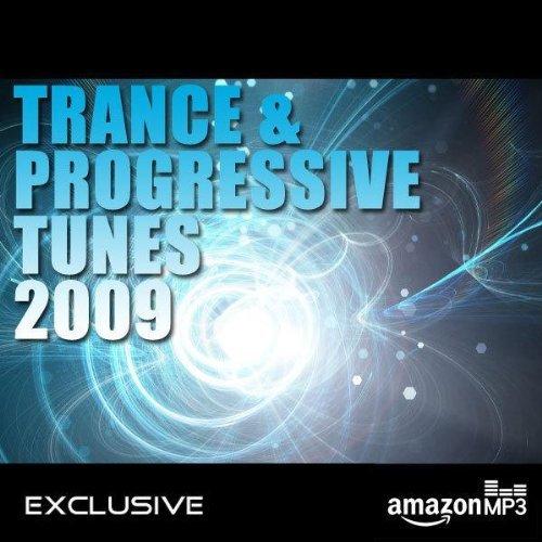 Trance & Progressive Tunes 2009